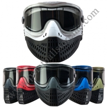 empire_e-flex_goggle_all[1]